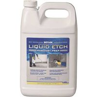 Drylok 22013 Etch Masonry Cleaner