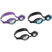 Intex Marketing 55691 Racing Swim Goggle