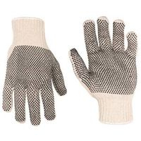 CLC 2005 Reversible Traditional Work Gloves