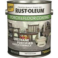 Rustoleum 244860 Porch and Floor Coating
