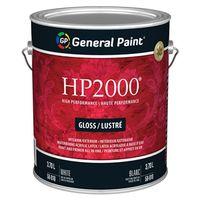 HP2000 IE GL WHITE