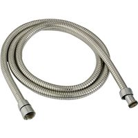 Whedon AF205C Bungy Metal Stretch Shower Hose