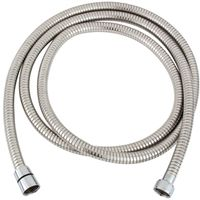 Whedon AF206C Bungy Metal Stretch Shower Hose