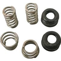 World Wide Sourcing PMB-075 Faucet Seats and Springs