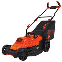 MOWER LAWN CORDED 10AMP 15IN