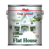 Majic Easy Spread 8-2000 House Paint