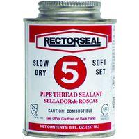 Rectorseal 25551 Pipe Thread Sealant