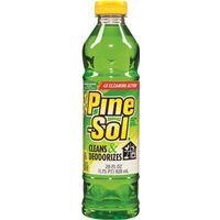 Clorox 40152 Pine-Sol