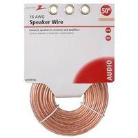 Zenith AS105016C Speaker Wire