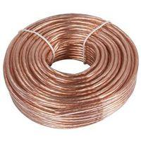 Zenith AS105018C Speaker Wire
