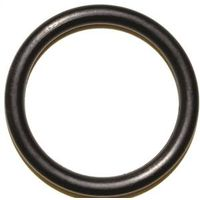 Danco 35771B Faucet O-Ring