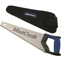 Mintcraft JL-K117413L Handsaws