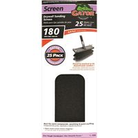 ALI 3301 Drywall Sanding Screen