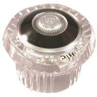 Danco 89060 Single Faucet Handle