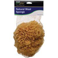 Acme SW#1-6070C Seawool Sponge