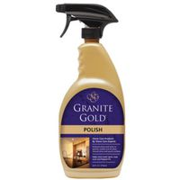 Granite Gold GG0033 Granite Polish