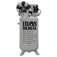 Woods/Iron Horse IHD7180V1 Iron Horse Air Compressors