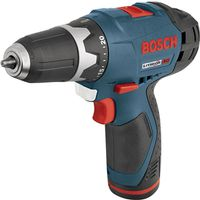Bosch PS31-2A Cordless Drill/Driver Kit