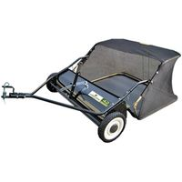 Landscapers Select YTL31108  Lawn Sweepers