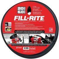Fill-Rite FRH10020 Fuel Transfer Hose