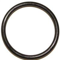Danco 35772B Faucet O-Ring