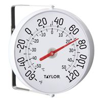 THERMOMETER BIG & BOLD
