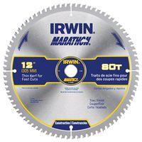 Marathon 14083 Circular Saw Blade