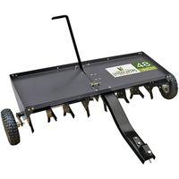 Landscapers Select YTL31102  Plug Aerators