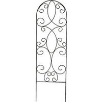 Mintcraft W52887-3L Garden Trellis