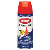 Krylon K03101 Spray Paint