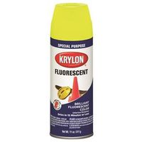Krylon K03104 Spray Paint