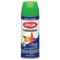 Krylon K03106 Spray Paint
