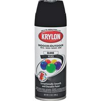 ColorMaster K05160101 Spray Paint