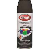 ColorMaster K05161301 Spray Paint