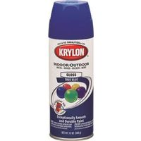 ColorMaster K05191001 Spray Paint