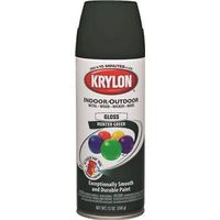 ColorMaster K05200101 Spray Paint