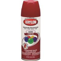 ColorMaster K05210101 Spray Paint