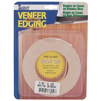 Band-It 78250 Edge Band 7/8 in W 25 ft L