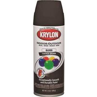 ColorMaster K05250101 Spray Paint