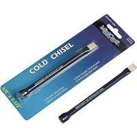 Mintcraft JL-CSL003  Cold Chisels