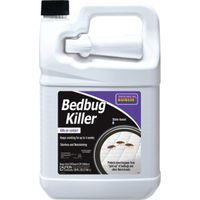 Bonide 574 Ready-To-Use Bed Bug Killer