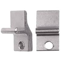 Danco 52518B Sink Clips