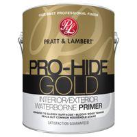 PRIMER INTR/EXTR WHITE 1GAL