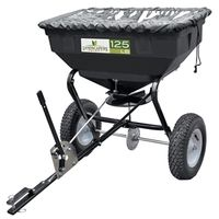 Landscapers Select YTL31508  Lawn Spreaders