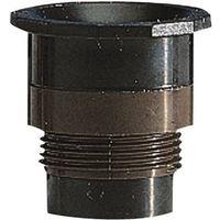Toro 53864 Full Circle Sprinkler Nozzle
