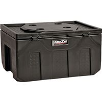 Dee Zee DZ 6537P Utility Chest