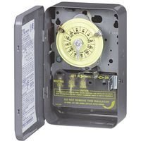 Intermatic T103 Electromechanical Timer