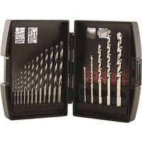 Vulcan 871060OR Drill Bit Set