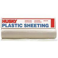 Husky CF0620-50C Polyfilm