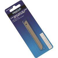 Microflex JL-BD-113L Breakaway Utility Knife Blade